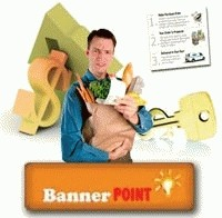 Bannerpoint