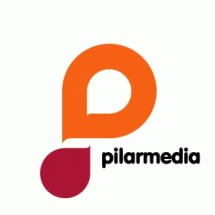Pilar Media