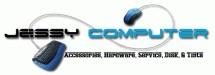 JessyComp