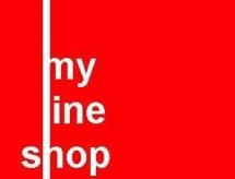My Line Shop