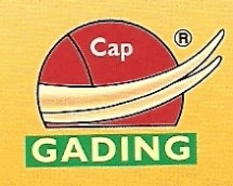 Gading