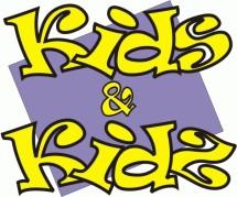 Kids And Kidz