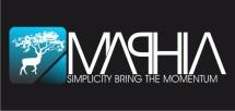 Maphia Phamily Cloth Div