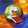 PT.Global Technologi