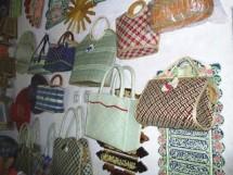Rajapolah Handycraft