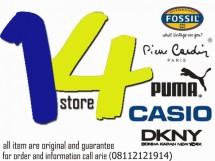 FourteenStore
