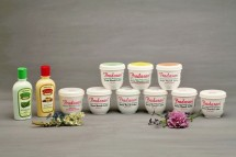 Pradasari Cosmetics