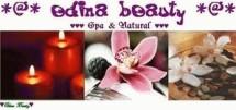 Edina Spa & Natural
