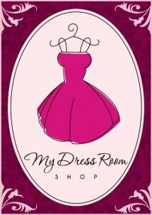 My Dress Room Shop