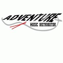 Guitar Adventure