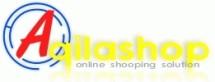 Aqilashop Online
