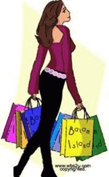 SayUr Shop :)