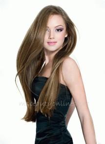 Ms. Beauty Online Store