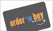 Order 'N Buy