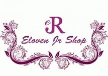 Eloven Jr Shop