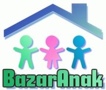 Bazar Anak