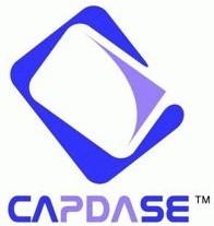 Capdase Shop