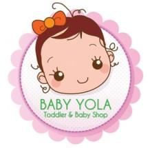 Baby Yola
