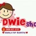 Dwie Shop