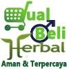 Jual Beli Herbal