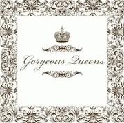 Gorgeous Queens Boutique