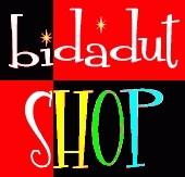 Bidadut Shop