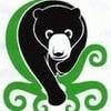BeruangMadu