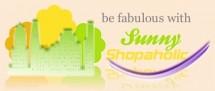 Sunny Shopaholic
