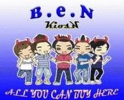 B.e.N