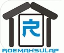 Roemahsulap