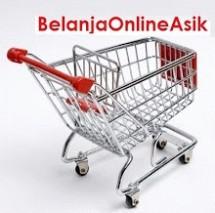 Belanja Online Asik