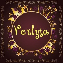 Verlytahouse