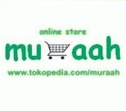 Muraah Online Store