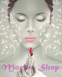 Morine Shop