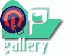 OP Gallery