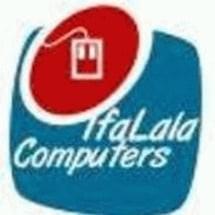 Ifalala