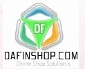 Dafinshop
