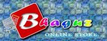 Bhaguz Online Store