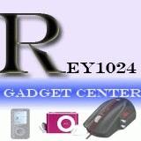 Rey1024 gadget center