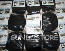 Gundu Store