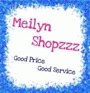 Meilyn Shopzzz