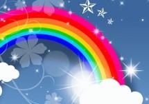 Rainbowshoop