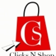 Clicks N Shop