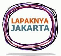 Lapak Jakarta