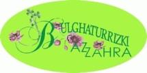 Bulghaturrizki az zahra