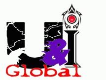 U & I GLOBAL