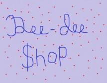 Dee-Dee Shop