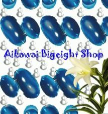 BigEight Online Shop