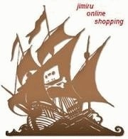 Jimiru Online Shop