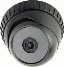 Bakul CCTV